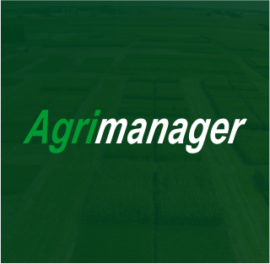 A AGRIMANAGER