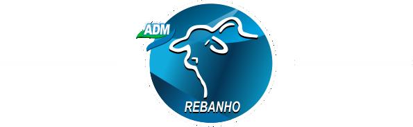 ADM REBANHO