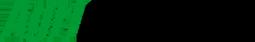 Agrimanager Logo
